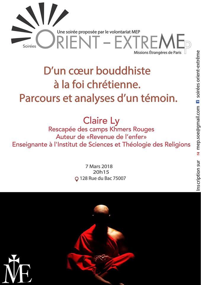affiche-soire-e-librairie-et-oe-7-mars-2018.j