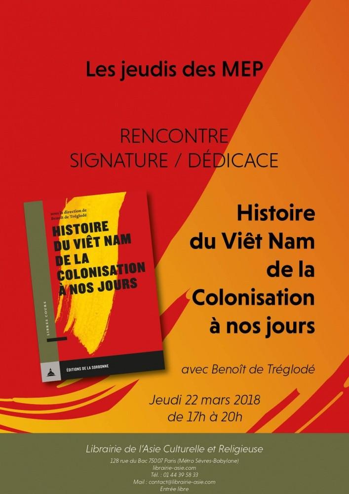 affiche-20180322-histoire-du-vietnam.jpg