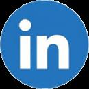 Les maisons d'hotes de Fleurs de Soleil sur LinkedIn