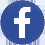 Facebook Vegan Marathon